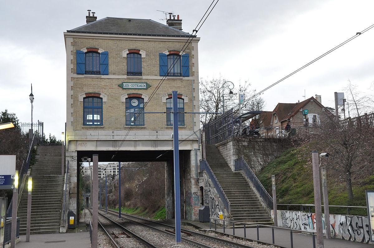 Activités  Municipalité Les Coteaux