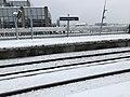 Gare RER Neuilly Plaisance 19.jpg