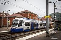 Gare SNCF de Thann 29 sept 2013 17.jpg
