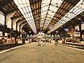 Gare d'Austerlitz 2.jpg