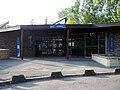 Gare d'Osny 01.jpg