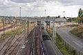 Gare de Créteil-Pompadour - 2012-08-31 - IMG 6547.jpg