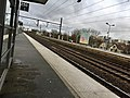 Gare de Gagny 51.jpg