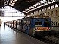 Gare de Marseille-Saint-Charles - RIO - 02.jpg