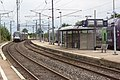 Gare de Rives - Z24500 -IMG 2055.jpg