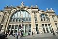Gare du Nord à Paris le 17 juillet 2015 - 09.jpg