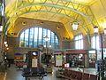 Gare du Palais de Quebec 12.JPG
