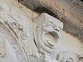 Gargoyles (Saint-Maurice) v.jpg