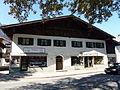 Garmisch-Ehem-Bauernhaus-Promenadestr7.JPG