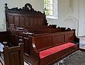 Garnwerd - kerk - herenbank.jpg