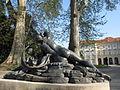 Gartenpalais Liechtenstein 9.jpg