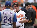 Gary Pettis, Dave Trembley, Mike Estabrook.jpg