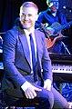 Gary barlow in concert body.jpg