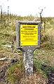 Gas pipeline crossing sign.jpg