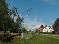 Gasselternijveenschemond, kunstwerk foto3 2014-07-12 16.39.jpg