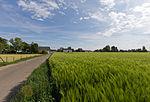 Gasthuis, Bemelen, Eijsden-Margraten, Limburg-2537.jpg