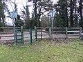 Gate green - geograph.org.uk - 2276642.jpg