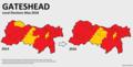 Gateshead (42140584255).png