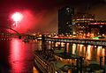 Gateway Clipper Fireworks (310690644).jpg
