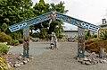 Gateway of Kahurangi, Tapawera, New Zealand.jpg