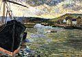Gauguin 1884 La Seine à Rouen.jpg