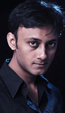 Gaurav Tiwari - Wikipedia