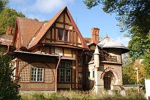 Gauswald house1.jpg