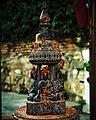 Gautam buddha(peace).jpg