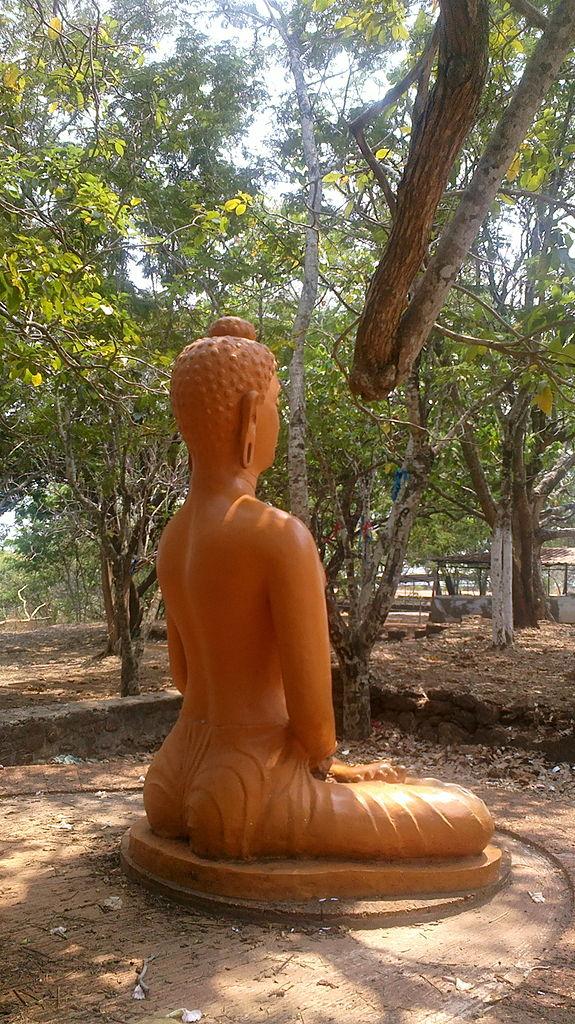 Dating Kozhikode Women - Meet Single Girls in Kozhikode (ex Calicut)
