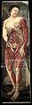 Gautier D'Agoty, Anatomie Generale des visceres... Wellcome L0023744.jpg