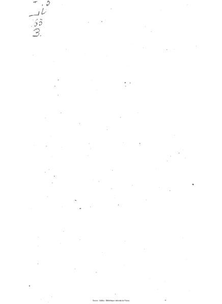 File:Gavarni - Grandville - Le Diable à Paris, tome 2.djvu