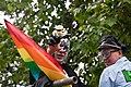 Gay Pride Parade 2010 - Dublin (4736838284).jpg