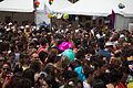 Gay Pride Toulouse 2014-3211.jpg