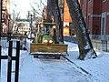 Gay Village, Montreal, QC, Canada - panoramio (44).jpg