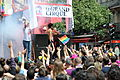 Gay pride 166 - Marche des fiertés Toulouse 2011.jpg