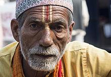 Pahala HI Hindu Single Men