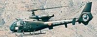 Gazelle SA341F2.jpg