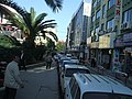 Gazi Caddesi - panoramio.jpg