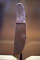 Gebel el Arak Knife-IMG 3042.JPG