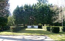 Gasometerexplosion in Neunkirchen (Saar) – Wikipedia
