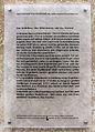 Gedenktafel Haingasse (Frauenstein) Gottfried Silbermann Haintor.jpg