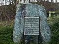 Gedenktafel der Opfer des Hauensteintunnel-Baus 1857 - panoramio.jpg