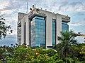 Gedung Medan Pemuda (30488551211).jpg