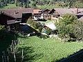 Geflügelhaltung - panoramio.jpg