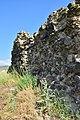 Gegharot church ruins 07.jpg