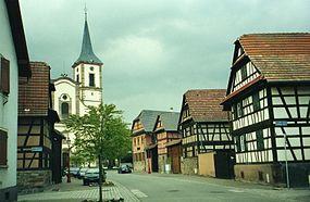 Geispolsheim1.jpg