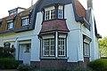 Gekoppelde villa (naamloos) in cottagestijl, Welsewg 6, 't Zoute (Knokke-Heist).JPG