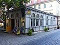 Geleitstraße 12a Weimar 1.JPG