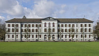 Gemeindeschulhaus Zofingen.jpg