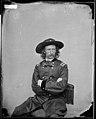 Gen. George A. Custer (4208671471).jpg
